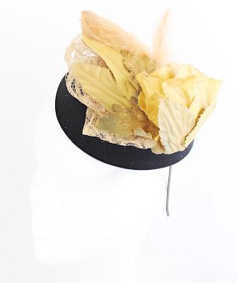 2016 - Plato Sombrero 12