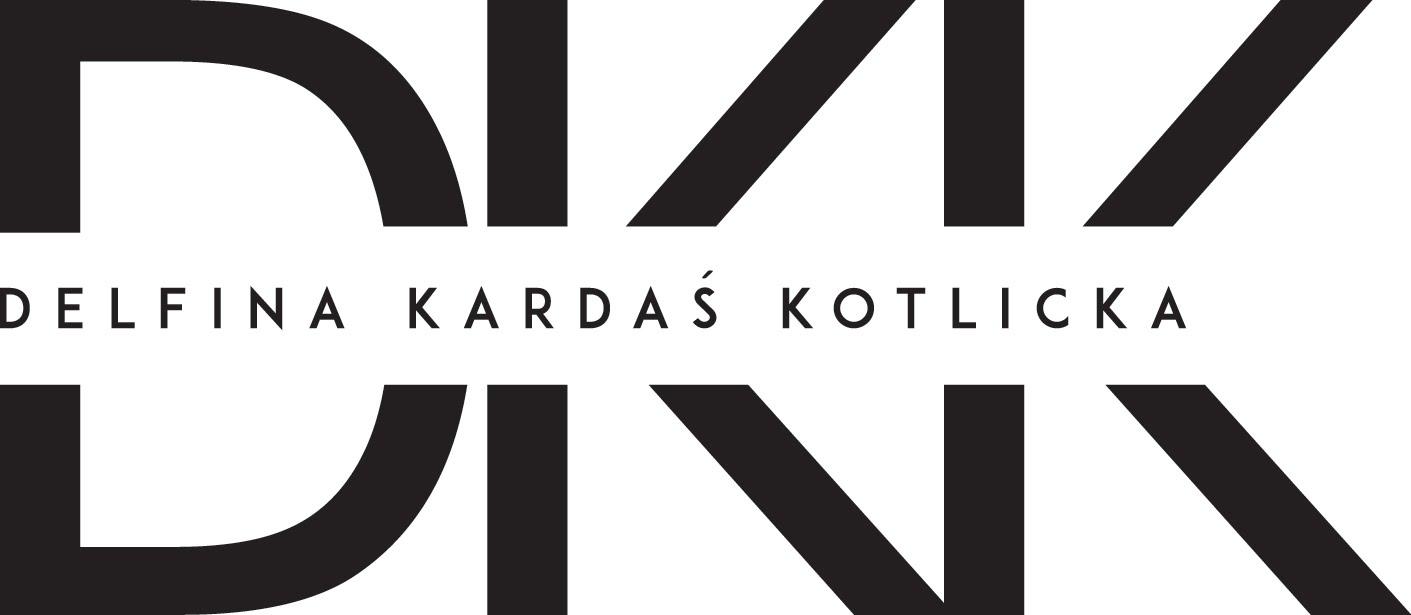 Delfina Kardaś-Kotlicka