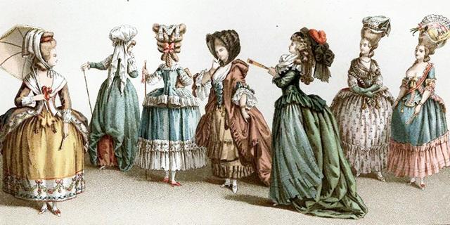 prostitutas siglo xviii prostitutas de marconi