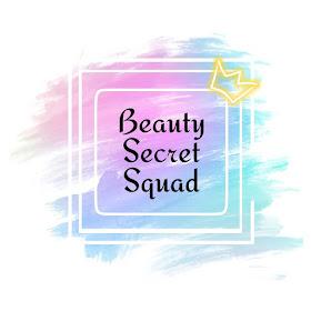 BEAUTY SECRET SQUAD