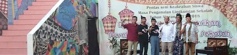MPLS bersama pak Jadi, pak Sulis, pak Anton,Cak Robert dan Cak ipul, Cak Seno( aliansi pelajar)