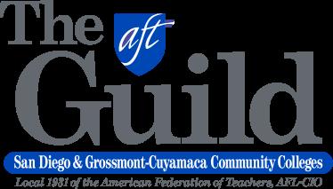 AFT Guild