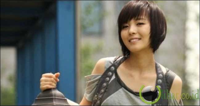 Sunye [ Wonder Girls ]