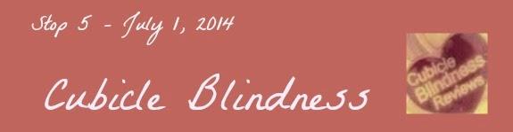 http://cubicleblindness.blogspot.com/