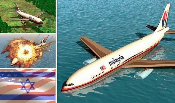 spekulasi MH370, info terkini pesawat MH370, berita,