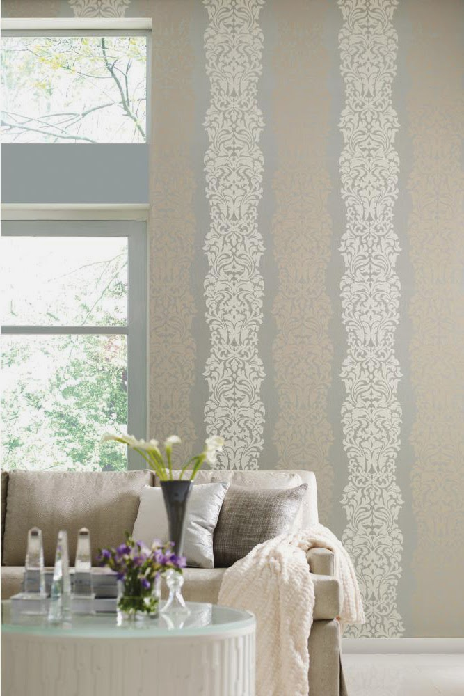 https://www.wallcoveringsforless.com/shoppingcart/prodlist1.cfm?page=_search.cfm&search=harmony&Submit.x=0&Submit.y=0