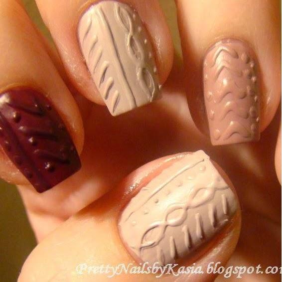 http://prettynailsbykasia.blogspot.com/2014/11/sweater-nails-sweterkowe-mani-idealne.html