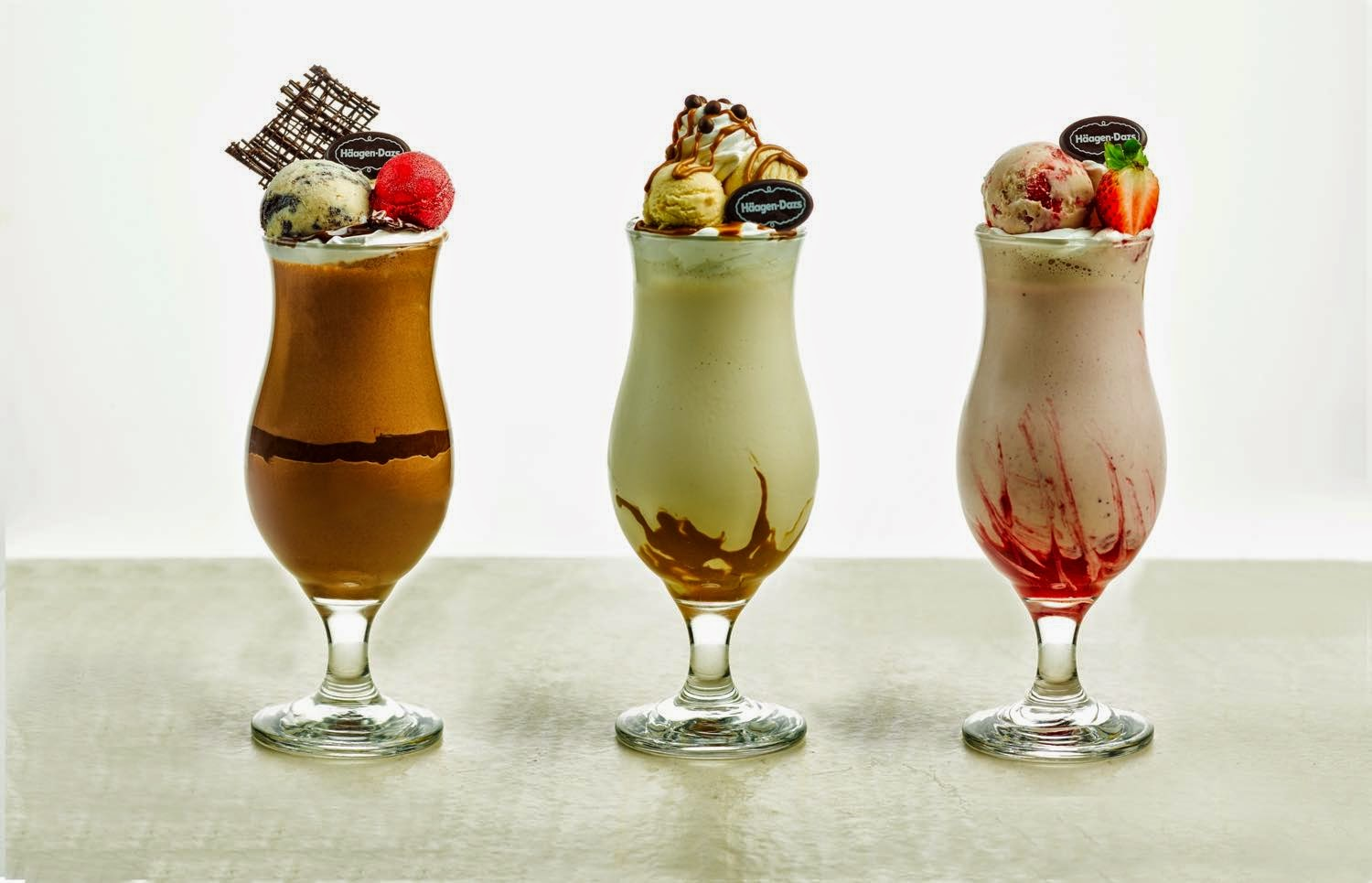 haagen-dazs-delicious-ice-cream-frappes