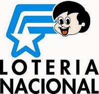 numeros ganadores lotería nacional 27 mayo 2015