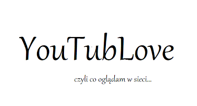 YouTubLove