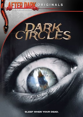 Filme Poster Dark Circles DVDRip XviD & RMVB Legendado