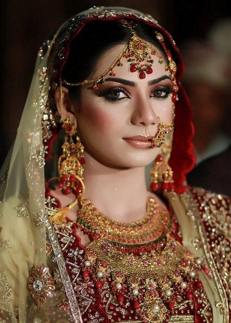 Posted On 713 AM Under Bangladeshi Party Wedding
