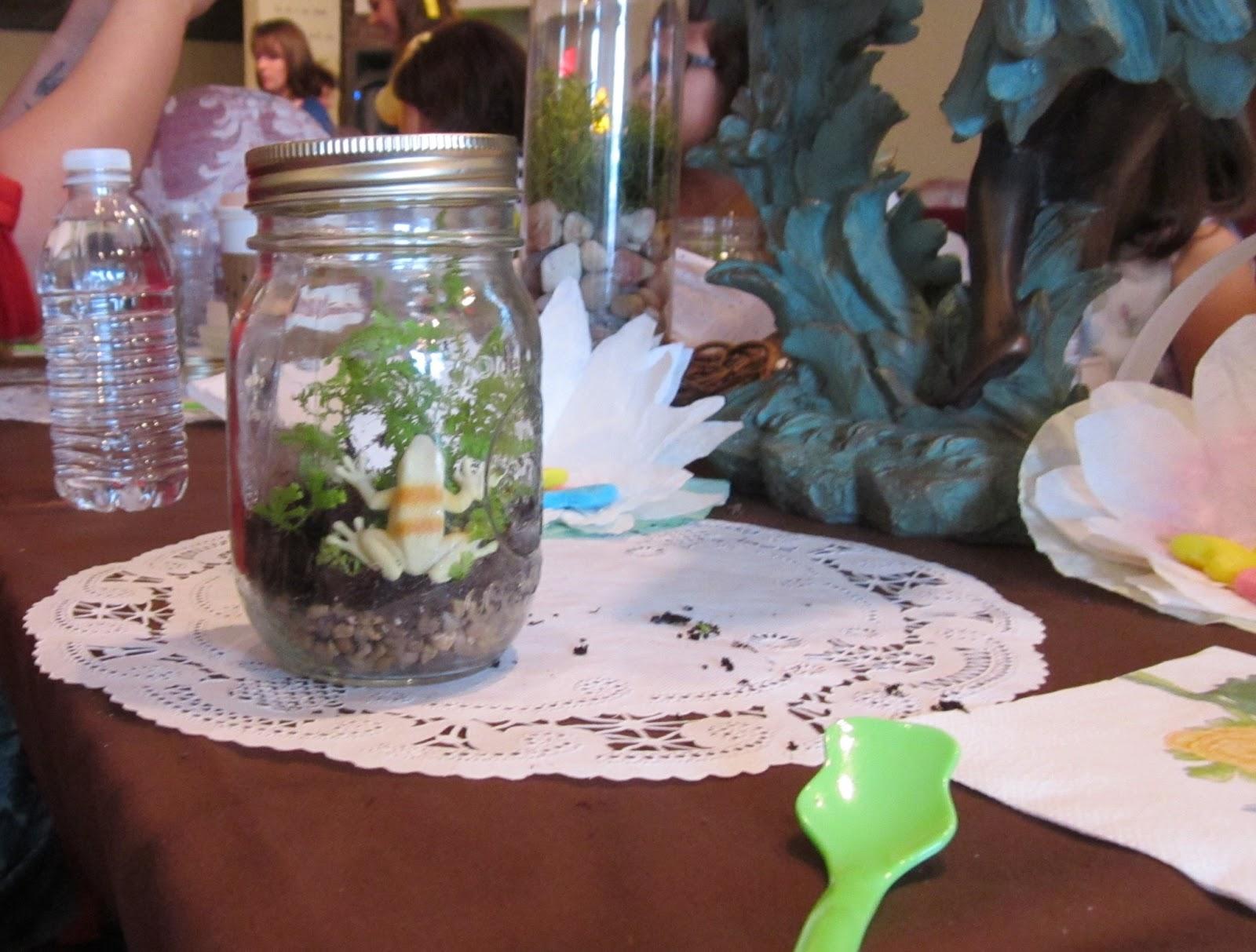 Omaha Princess Party Fairy Princess Tea Party ~ 043850_Birthday Party Ideas Omaha