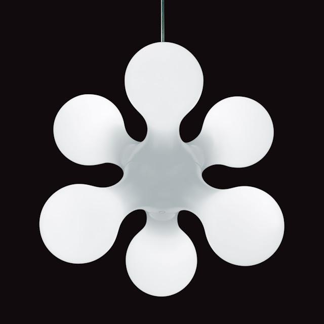 Modern German Pendant Light Design   Joy Studio Design Gallery - Best ...