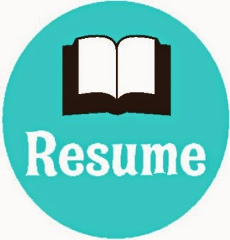 Composing your college admission resume