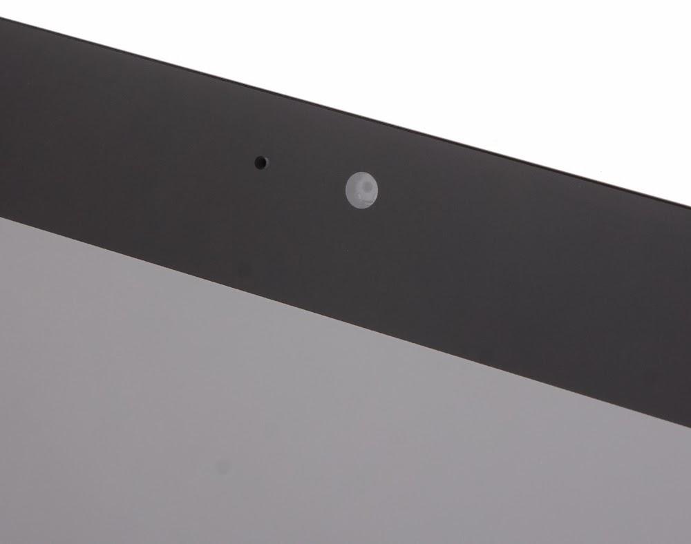 ве-камера моноблока MicroXperts M400-01