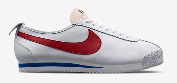 Nike NikeLab Cortez 72