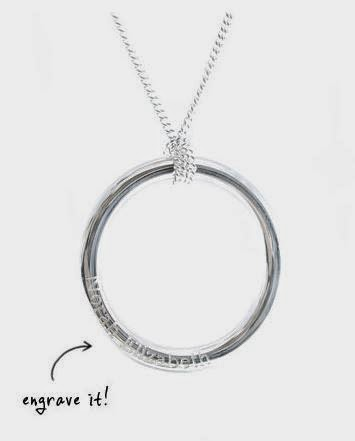 http://www.mommasjewels.com/1-ring-sterling-silver-teething-necklace/