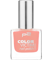 p2 Neuprodukte August 2015 - color victim nail polish 332 - www.annitschkasblog.de