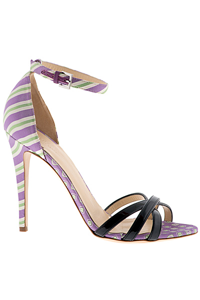 PhilosophybyAF-Elblogdepatricia-shoes-zapatos-chaussures-calzature-scarpe-calzado