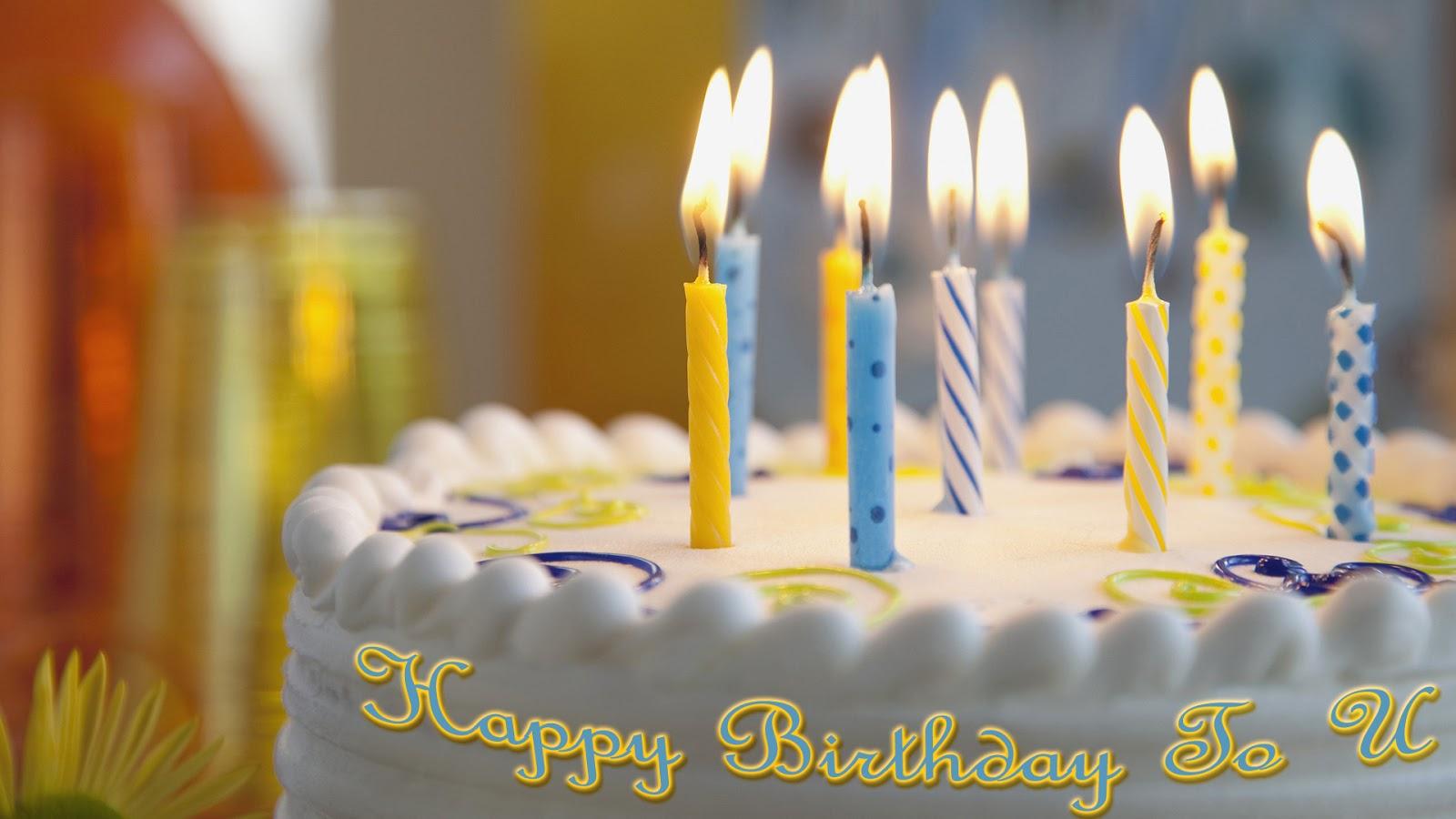 essay on birthday wishes