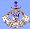 Ordnance Factory Tiruchirappalli (OFT) (www.tngovernmentjobs.in)