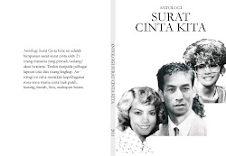 Antologi Surat Cinta Kita(2010)