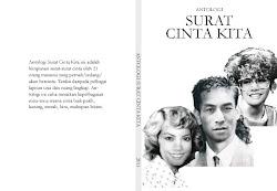 Antologi Surat Cinta Kita(2010)