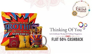 Thinking-of-you-rakhis-extra-50-cashback-paytm