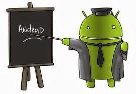 Troidvpn, Droidvpn dan Openvpn android