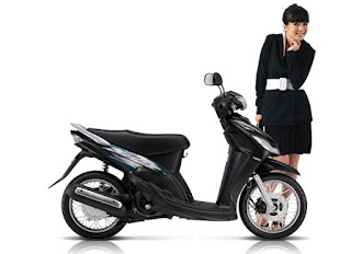Rental Motor Semarang Terpercaya, Rental Motor, Rental Motor Semarang, Sewa Motor, Sewa Motor Semarang, Rental Motor Murah Semarang, Sewa Motor Murah Semarang,