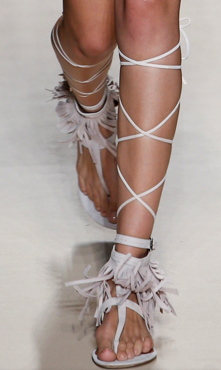 AlbertaFerretti-trendalert2015-gladiator-elblogdepatricia-shoes-calzado-zapatos-calzado