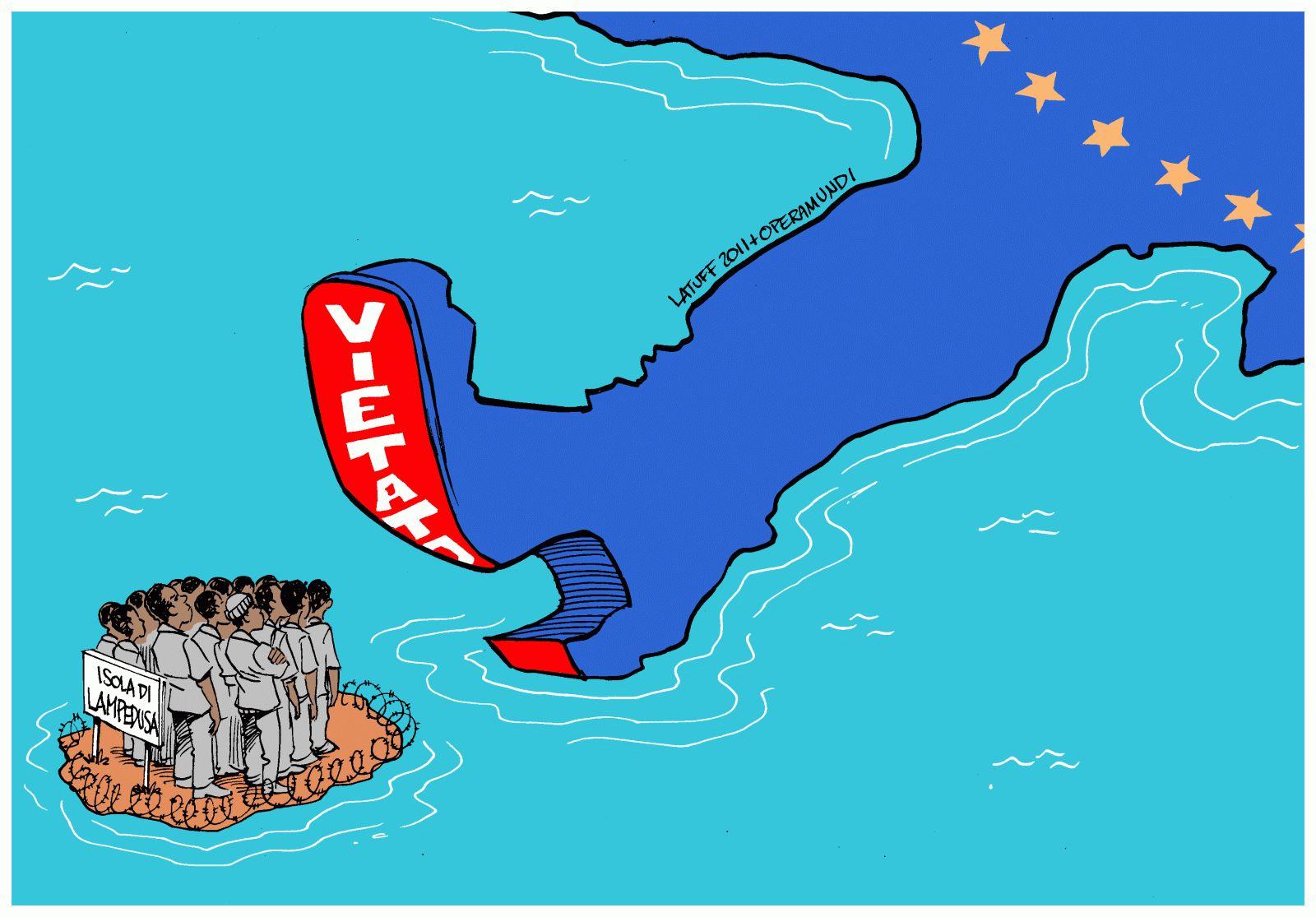 Le trattative con i vertici I 27 Paesi Dell 39unione Europea Cose Per Crescere