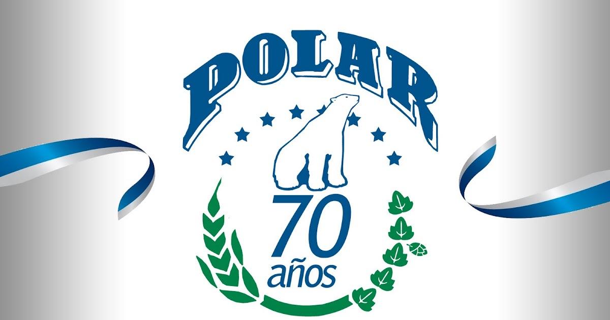 Visi n eme empresas polar impulsa el deporte for Comedores la polar