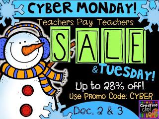 http://www.teacherspayteachers.com/Store/Limars-Stars