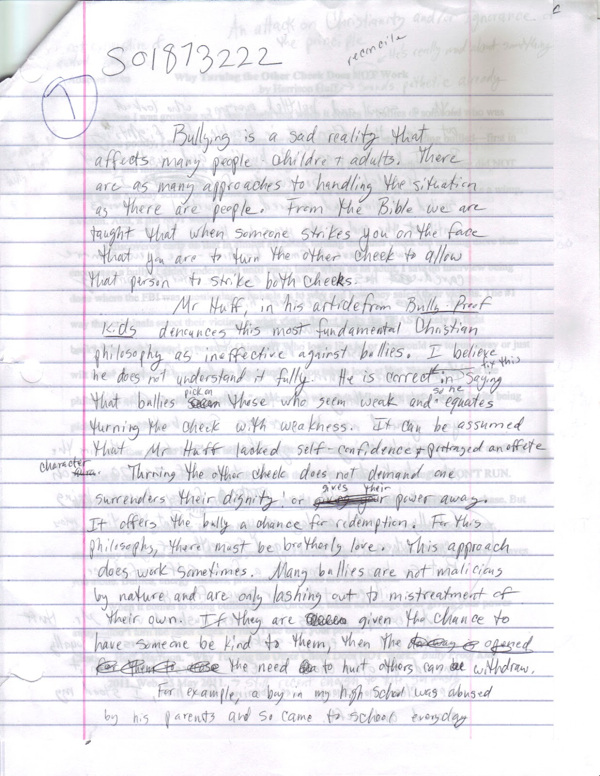 narrative essay on bullying narrative essay bullying mighty peace golf club