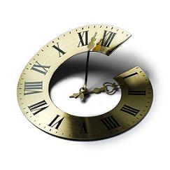 Gambar Teori Albert Einstein Relativitas Waktu