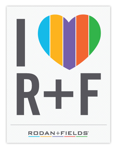 HAVE YOU DISCOVERED R+F?