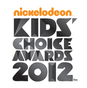 Nickelodeon Kids' Choice Awards 2012 (2012)