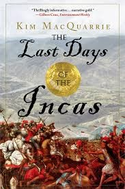 http://discover.halifaxpubliclibraries.ca/?q=title:last%20days%20of%20the%20incas
