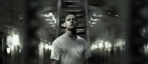 starred-up-jack-oconnell