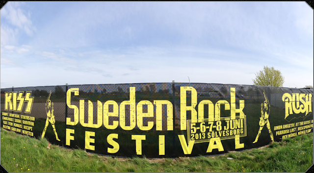 Sweden Rock Festival June 2013 Wallpapers images pics