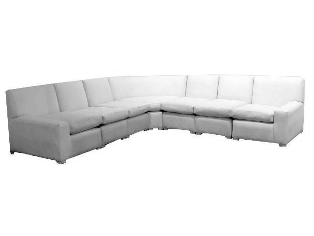 Mixio producciones muebles muebles para tu sala for Sillones en l baratos