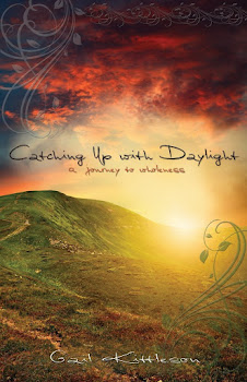 Catching Up With Daylight