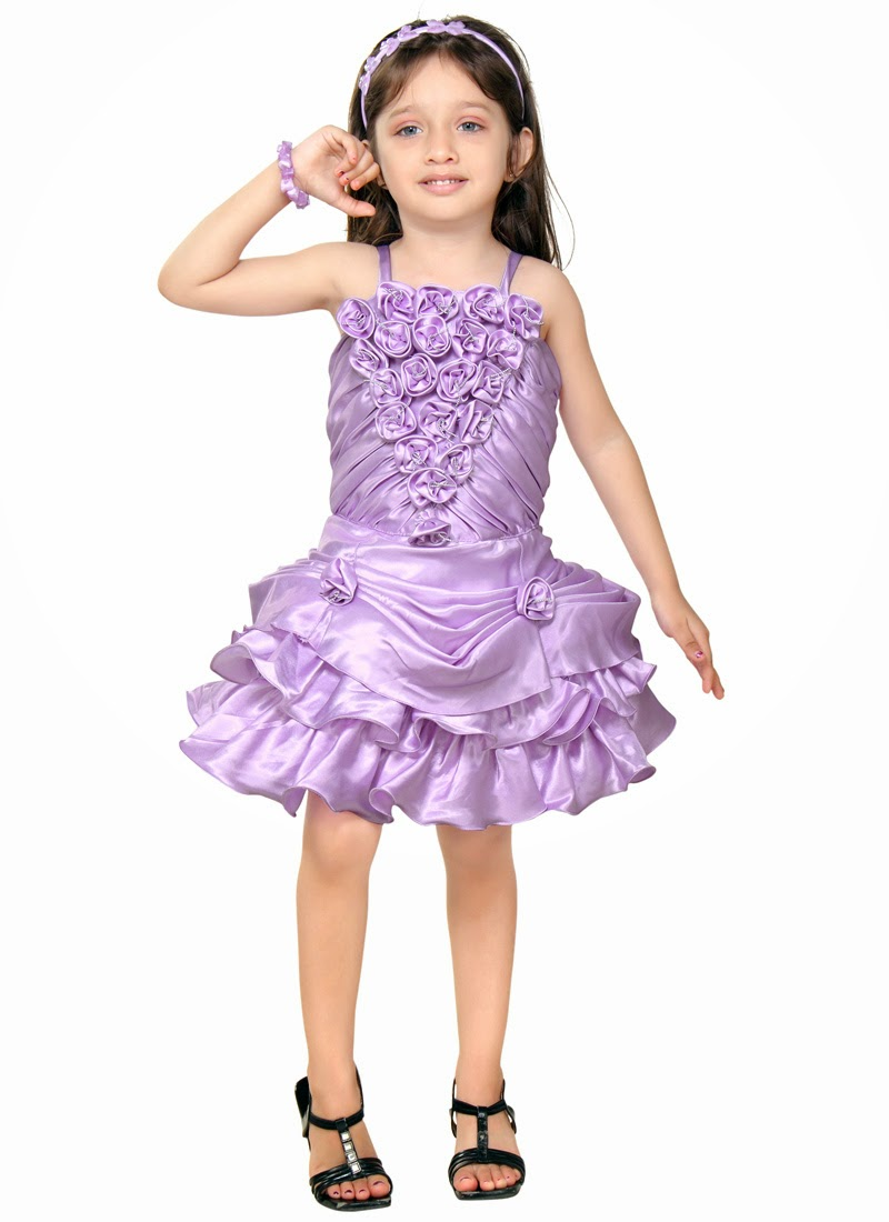 Latest Collection of Clothes for Kids Latest Girl Baby