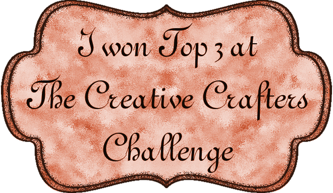 Challenges 3; 5