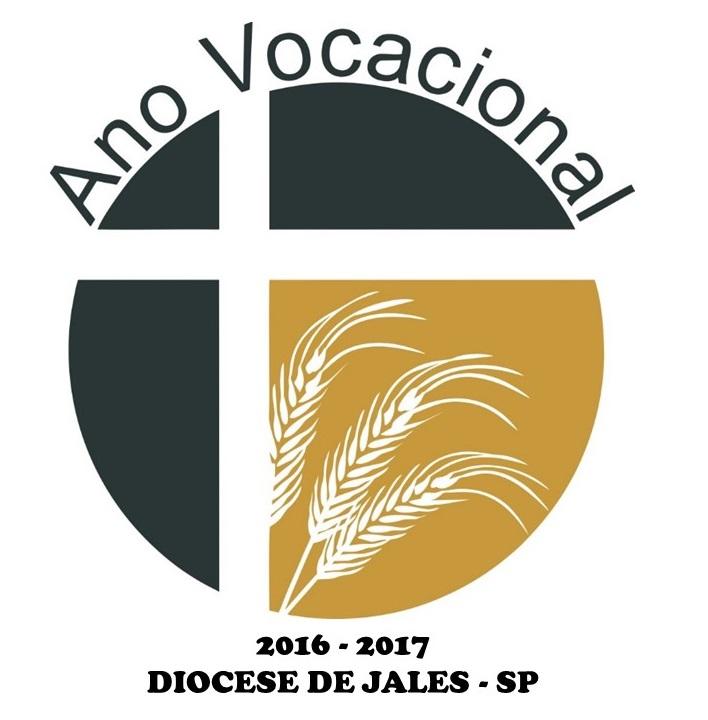 ANO VOCACIONAL DIOCESANO