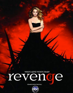 Download - Revenge S02 Special The First Chapter - HDTV + RMVB Legendado