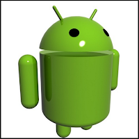 Muncul TAAT_TWEAKs Android From 62,761
