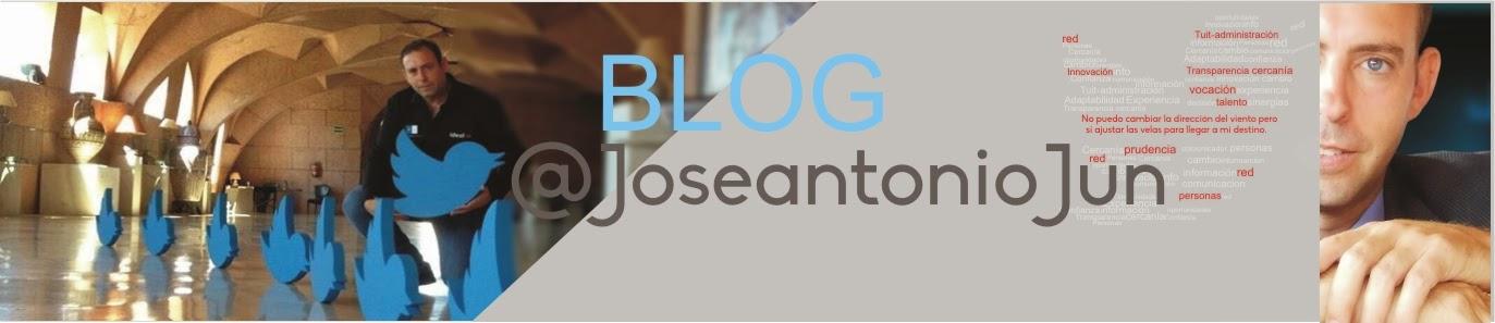 Blog de @JoseantonioJUN